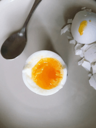 Lose Weight with Easy Boiled Egg Diet Plan