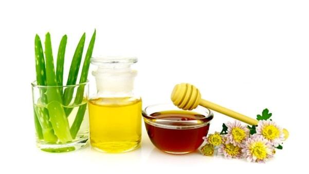home remedies for lightening skin