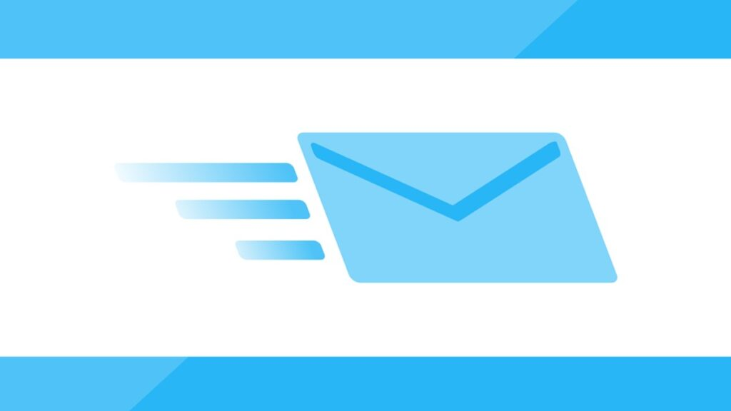 how to send important documents by mail