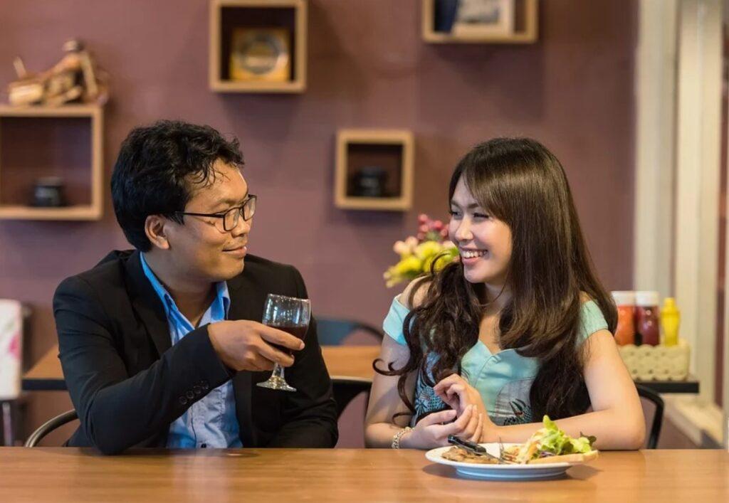 Unique Ideas to Impress Your Date