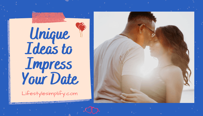 Impress Your Date