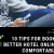 10 Tips for Booking a Better Hotel Online for Comfortable Trip